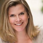 Amy Ehlers