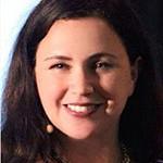 Sarah-Medlicott-lg